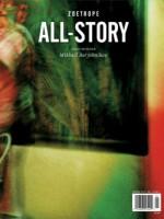 Zoetrope: All-Story Vol. 14, No. 1