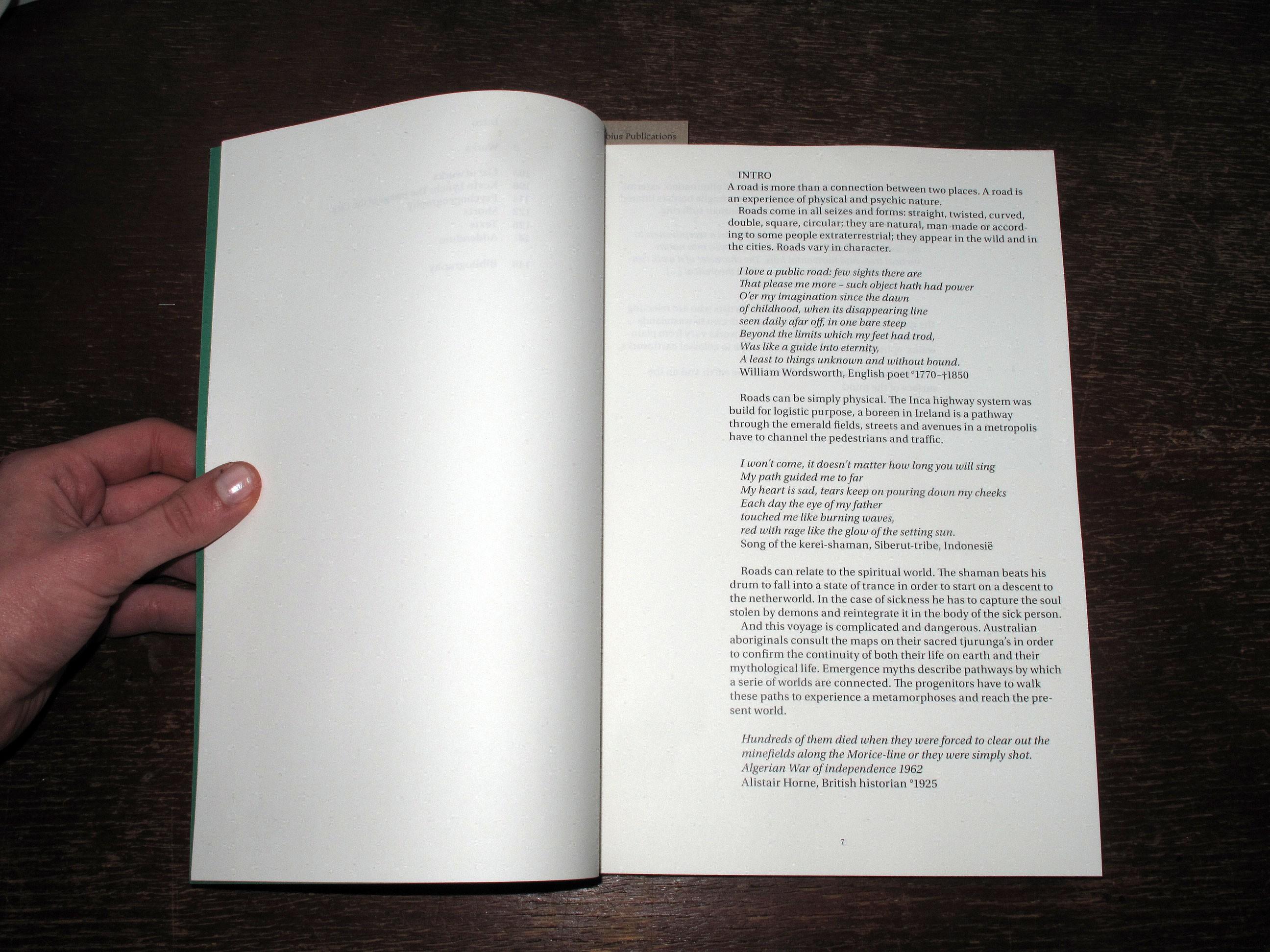 download a practical grammar of the central alaskan yupik