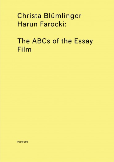 Right To Life Essay  English Essay Structure also Essay On The Value Of Education Christa Blmlingerharun Farocki The Abcs Of The Essay Film Narrative Essay Samples