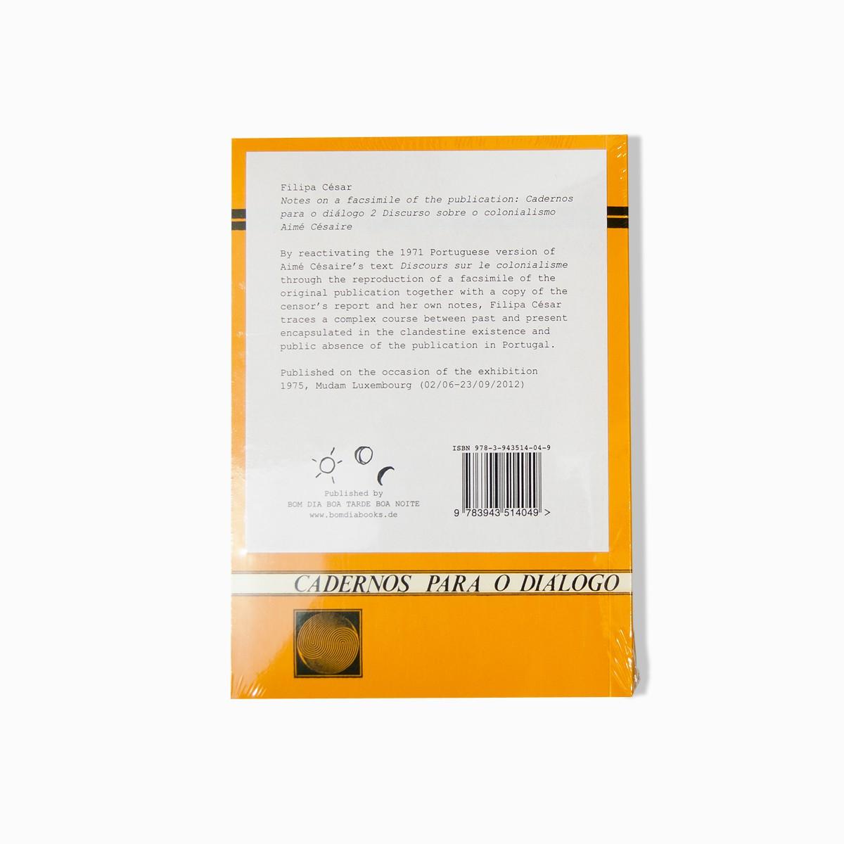 book Plato's Bibliography 1980-1985