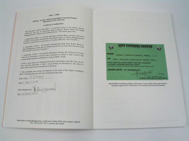 Roma Publications - Susan Hapgood and Cornelia Lauf - In Deed ...