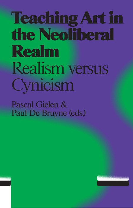 role of teacher in realism