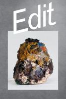 Edit #63