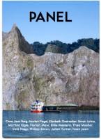 Panel #6
