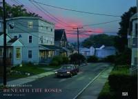 Beneath the Roses: Werke 2003-2007