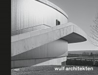 wulf architekten – Rhythm and Melody