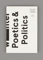 Winter: Poetics & Politics