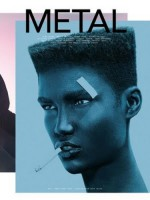 Metal #10