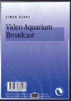 Video Aquarium Broadcast