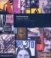 The Photobook: A History. Vol.1