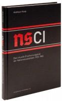 NSCI: Das visuelle Erscheinungsbild der Nationalsozialisten 1920-1945