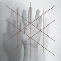CD - Seven of Wands