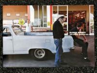 1965 Custom Chevrolet Bel Air