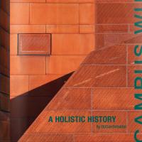 Campus WU - A Holistic History
