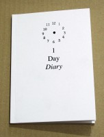 One Day Diary