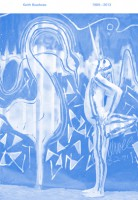 Micronaut 5: Keith Boadwee