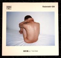 photography 09: Yuto Kasai