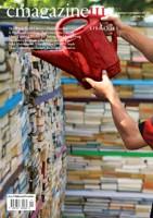 C Magazine #111: Libraries
