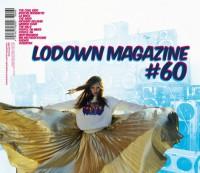 Lodown 60