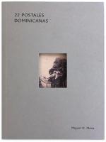 22 Postales Dominicanas