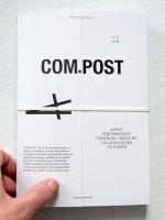 COM.POST #1-6