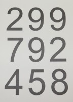 299792458