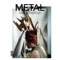 Metal #13