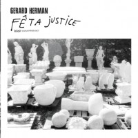 Fêta Justice (Vinyl)