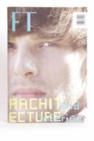FT: Architecture & Interieur