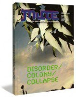 Mute Vol. 2 No. 14: Disorder / Colony / Collapse