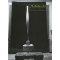 The Trials of Art