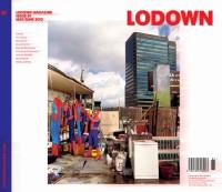 Lodown #81