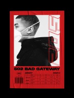 502 Bad Gateway Issue 01