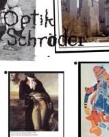 Optik Schröder