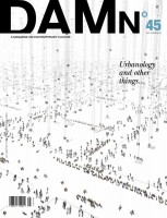 DAMn° 45