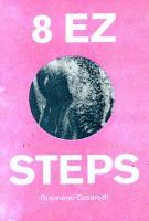 8 EZ STEPS