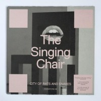 "The Singing Chair (7"" vinyl)"