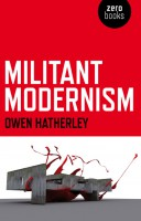 Militant Modernism