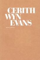 Cerith Wyn Evans