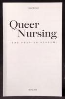 Queer Nursing