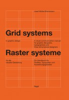 Grid systems - Raster systeme