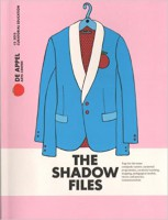 The Shadowfiles - De Appel's Bilingual Journal 03