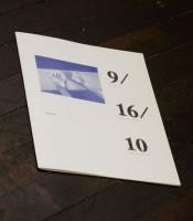 9/16/10