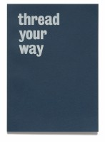 Thread Your Way