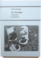 Oskar Manigk – Der Steinigel und andere Geschichten