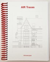 AIR Traces