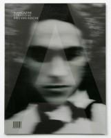 A Magazine #7: Kris van Assche