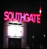 Siobhan - Southgate