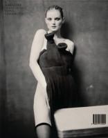 A Magazine #2: Curated by Yohji Yamamoto