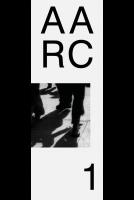 AARC 1